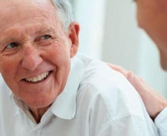 ultrassonografia da prostata para que serve